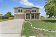 Photo of 3238 OLD COACH DR, New Braunfels, TX 78130 (MLS # 1324801)