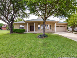 Photo of 5502 Neo Sho Circle, San Antonio, TX 78218 (MLS # 1324940)