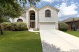 Photo of 413 EAGLE FLIGHT, Cibolo, TX 78108 (MLS # 1324942)