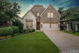 Photo of 8627 DANA TOP DR, Boerne, TX 78015 (MLS # 1324966)