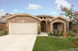 Photo of 3811 BACALL WAY, Converse, TX 78109 (MLS # 1324999)