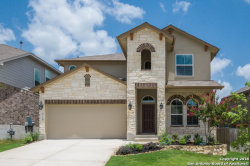Photo of 5714 SWEETWATER WAY, San Antonio, TX 78253 (MLS # 1325040)