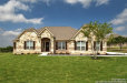 Photo of 114 Cascade Trail, Castroville, TX 78009 (MLS # 1325086)