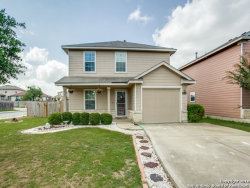 Photo of 6538 POSEIDON WAY, Converse, TX 78109 (MLS # 1325110)