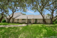 Photo of 29225 SEABISCUIT DR, Boerne, TX 78015 (MLS # 1325121)