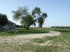 Photo of 11364 COOKSEY RD, Adkins, TX 78101 (MLS # 1325206)