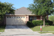 Photo of 217 BLUE WILLOW, Cibolo, TX 78108 (MLS # 1325222)