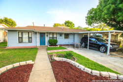 Photo of 434 LAURELWOOD DR, San Antonio, TX 78213 (MLS # 1325231)