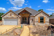 Photo of 130 Cordova, Boerne, TX 78006 (MLS # 1325271)