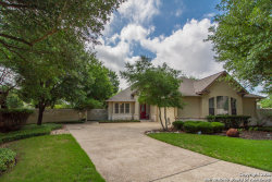 Photo of 3722 RUSTLING OAKS, San Antonio, TX 78259 (MLS # 1325316)