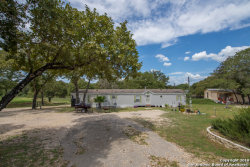 Photo of 23035 Opportunity Dr, Elmendorf, TX 78112 (MLS # 1325402)
