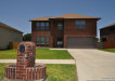 Photo of 11215 Forest Pass Ct, Live Oak, TX 78233 (MLS # 1325437)