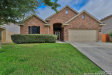 Photo of 312 DOVE WING, Cibolo, TX 78108 (MLS # 1325477)