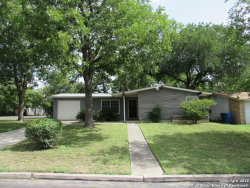Photo of 907 SUMNER DR, San Antonio, TX 78218 (MLS # 1325491)
