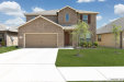 Photo of 248 Prairie Vista, Cibolo, TX 78108 (MLS # 1325505)