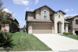 Photo of 312 PEVERO, Cibolo, TX 78108 (MLS # 1325523)