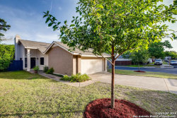 Photo of 5902 REBEL RIDGE ST, San Antonio, TX 78247 (MLS # 1325549)