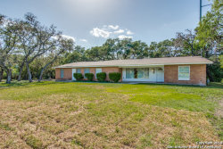 Photo of 6625 ADAIR DR, Leon Valley, TX 78238 (MLS # 1325569)
