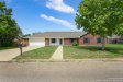 Photo of 1359 MEADOWLARK, Pleasanton, TX 78064 (MLS # 1325570)