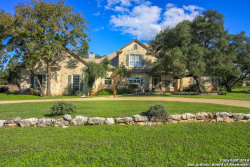 Photo of 2235 Oakland Bend, San Antonio, TX 78258 (MLS # 1325602)