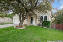 Photo of 159 LINDSEYS CV, San Antonio, TX 78258 (MLS # 1325651)