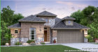 Photo of 9727 Monken, Boerne, TX 78006 (MLS # 1325673)