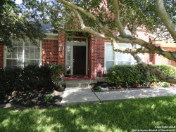 Photo of 21423 Bear Ridge, San Antonio, TX 78258 (MLS # 1325682)