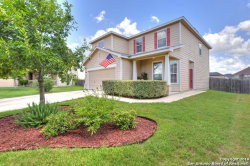 Photo of 9607 COPPER ROCK, Converse, TX 78109 (MLS # 1325732)