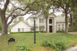 Photo of 26 Eton Green Circle, San Antonio, TX 78257 (MLS # 1325862)