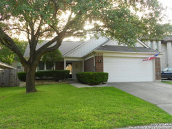 Photo of 9211 RED LEG DR, San Antonio, TX 78240 (MLS # 1325895)
