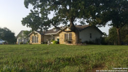 Photo of 1003 MESQUITE PASS, Seguin, TX 78155 (MLS # 1325897)
