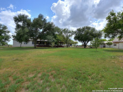 Photo of 15075 E LUPON RD, St Hedwig, TX 78152 (MLS # 1325918)