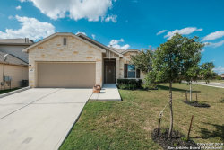 Photo of 943 LEE TREVINO, San Antonio, TX 78221 (MLS # 1325930)