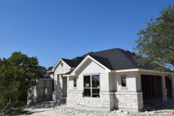 Photo of 1512 IMBUTO, New Braunfels, TX 78132 (MLS # 1325934)