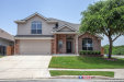 Photo of 8802 Anderson Bluff, Converse, TX 78109 (MLS # 1325947)