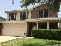 Photo of 9023 Walnut Springs, Universal City, TX 78148 (MLS # 1325983)