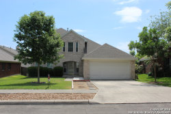 Photo of 7318 CHENAL PT, San Antonio, TX 78240 (MLS # 1325985)