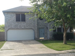 Photo of 7034 MARSHALL PASS, San Antonio, TX 78240 (MLS # 1325987)