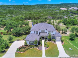 Photo of 13111 TROTTING PATH, Helotes, TX 78023 (MLS # 1326056)
