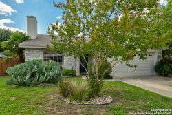 Photo of 15023 PRESTON HOLLOW DR, San Antonio, TX 78247 (MLS # 1326166)