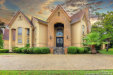 Photo of 22 Carriage Hills, San Antonio, TX 78257 (MLS # 1326227)