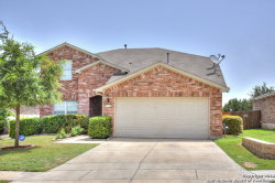 Photo of 22218 TOWER TER, San Antonio, TX 78259 (MLS # 1326236)