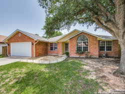 Photo of 9226 SHADOW CREST DR, Converse, TX 78109 (MLS # 1326243)