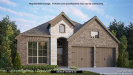 Photo of 8419 Flint Meadows, San Antonio, TX 78254 (MLS # 1326245)