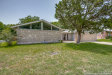 Photo of 8103 Hunters Forest, San Antonio, TX 78239 (MLS # 1326249)