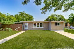 Photo of 1930 W HUTCHINS PL, San Antonio, TX 78224 (MLS # 1326270)