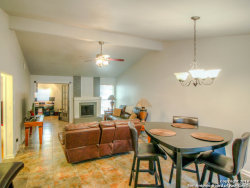 Photo of 12107 STONEY CIRCLE ST, San Antonio, TX 78247 (MLS # 1326294)