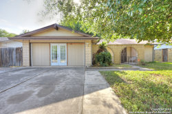 Photo of 7330 RAY BON DR, San Antonio, TX 78218 (MLS # 1326315)