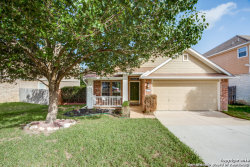 Photo of 119 EAGLE VAIL, San Antonio, TX 78258 (MLS # 1326339)
