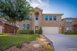 Photo of 4307 ROUNDHAY PARK, Converse, TX 78109 (MLS # 1326382)